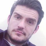 Gomez from Nice | Man | 35 years old | Taurus