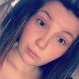Elodie from Amiens | Woman | 23 years old | Aries