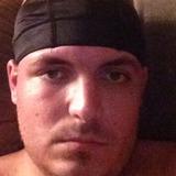 Bigsexyboy from Columbia | Man | 27 years old | Sagittarius