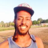 Eyal from Ha'il | Man | 31 years old | Sagittarius