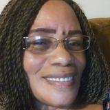 Queen from Punta Gorda | Woman | 55 years old | Sagittarius