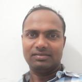 Milu from Chiplun | Man | 34 years old | Scorpio