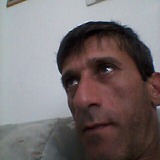 Suleman from Ulm | Man | 38 years old | Capricorn