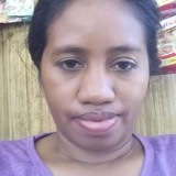 Florentina from Maumere | Woman | 34 years old | Cancer