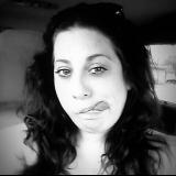 Karebear from Glendora | Woman | 34 years old | Sagittarius