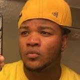 Luiss from Corona   Man   24 years old   Capricorn