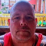 Stonecold from Crisfield | Man | 50 years old | Capricorn