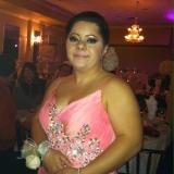 Randa from Granada Hills | Woman | 30 years old | Libra