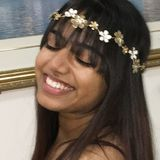 Noor from Waterloo | Woman | 21 years old | Sagittarius