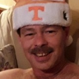 Taz10C from Cleveland | Man | 55 years old | Aries