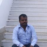 Suman from Karimnagar   Man   32 years old   Leo