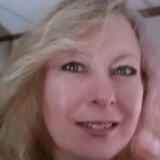 Queserasera from Reed City | Woman | 52 years old | Virgo