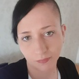 Loulou from Luton | Woman | 30 years old | Cancer