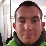 Thomas from Tarleton   Man   29 years old   Gemini