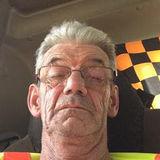 Lutonboy from Luton | Man | 60 years old | Aquarius
