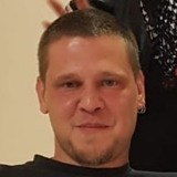 Banane from Erftstadt | Man | 41 years old | Virgo