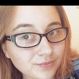 Beautifulsinner from Elizabeth   Woman   27 years old   Aries