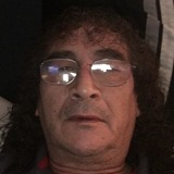 Moises from El Paso | Man | 60 years old | Capricorn
