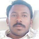 Sudharsanreddy from Pulivendla   Man   28 years old   Aries