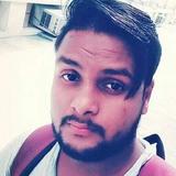 Vikash from Jalandhar | Man | 22 years old | Aries