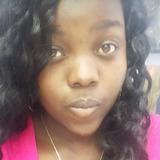 Cherry from Dubai | Woman | 29 years old | Gemini