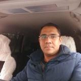 Micheal from Starke   Man   57 years old   Sagittarius