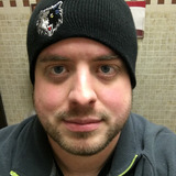Jonesey from Forest Lake | Man | 34 years old | Pisces