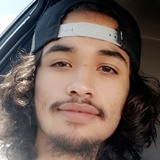 Krishna from Lordsburg | Man | 21 years old | Gemini