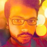 Ramjan from Manvi | Man | 19 years old | Libra