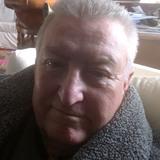 Maccuss from West Wickham | Man | 75 years old | Capricorn