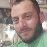 Fuckbol from Odessa | Man | 38 years old | Sagittarius