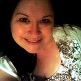 Clarisa from La Salle | Woman | 49 years old | Aquarius