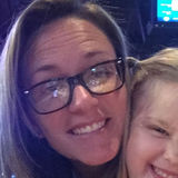 Jenny from Owensboro | Woman | 35 years old | Leo