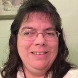 Kiju from Caribou   Woman   49 years old   Aquarius