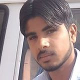 Cm from Fatehabad | Man | 21 years old | Capricorn
