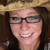 Katie from Danville | Woman | 30 years old | Cancer