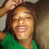 Glo from Norfolk | Man | 23 years old | Aquarius