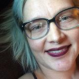Anja from Hamden | Woman | 44 years old | Virgo
