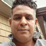 Billy from Fort Walton Beach   Man   48 years old   Leo