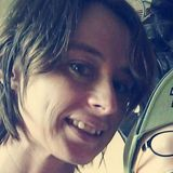 Caz from Tauranga | Woman | 33 years old | Pisces