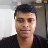 Mly from Barddhaman | Man | 33 years old | Scorpio