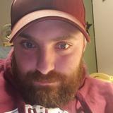 Pat from Hantsport   Man   27 years old   Aquarius
