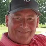 Brad from Gretna | Man | 55 years old | Gemini