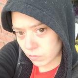 Brat from Johnsonburg | Woman | 31 years old | Virgo