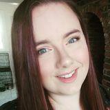 Emma from Logan | Woman | 21 years old | Scorpio