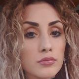 Badbishh from Bamberg | Woman | 24 years old | Libra