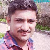 Rajsinh from Dhrangadhra | Man | 26 years old | Sagittarius