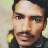 Shareef from Sehore | Man | 25 years old | Gemini