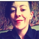Diabolical Bec from Yarraville | Woman | 42 years old | Taurus