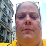 Leens from Basildon | Woman | 41 years old | Capricorn